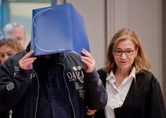 Nemčija: Najprej povzročil zastoj srca, da jih je potem oživljal! 100 bolnikov zato umrlo!