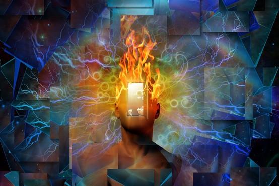 Šamani razumejo mentalne bolezni povsem drugače kot zahodni svet