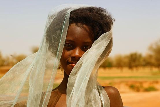 Občuten upad obrezovanja deklic v Afriki, kažejo analize človekoljubnih organizacij!