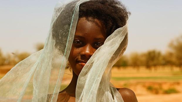Občuten upad obrezovanja deklic v Afriki, kažejo analize človekoljubnih organizacij! (foto: profimedia)
