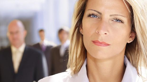 Moški v svetu emancipiranih žensk: Nam ženske jemljejo moškost? (foto: Profimedia)