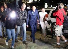 Nekdanjemu odvetniku Stormy Daniels grozi do 400 let zaporne kazni