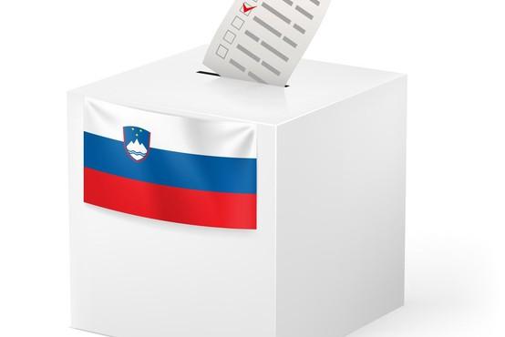 Končalo se je glasovanje na lokalnih volitvah, znani so rezultati vzporednih volitev!