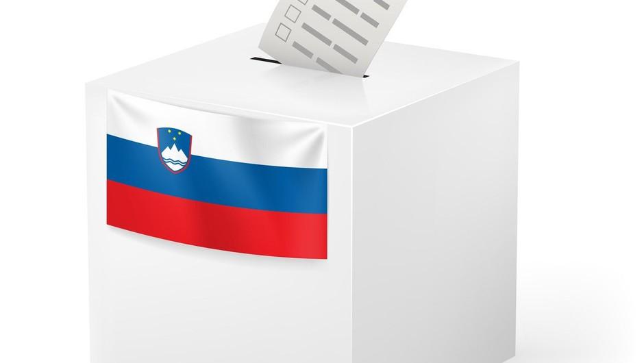 Končalo se je glasovanje na lokalnih volitvah, znani so rezultati vzporednih volitev! (foto: profimedia)