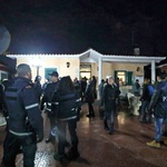 """V Rimu mafiji zasegli osem luksuznih vil, županja pa: """"Zabave je konec!"""" (foto: profimedia)"""