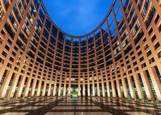 Proti seksizmu in spolnim zlorabam v evropskih parlamentih se bo postavil še Svet Evrope