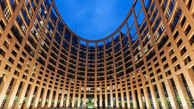 Proti seksizmu in spolnim zlorabam v evropskih parlamentih se bo postavil še Svet Evrope (foto: profimedia)