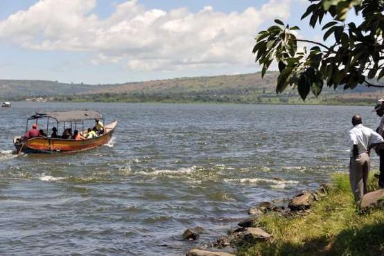 Nova nesreča na Viktorijinem jezeru, tokrat naj bi ladjo najeli za zabavo