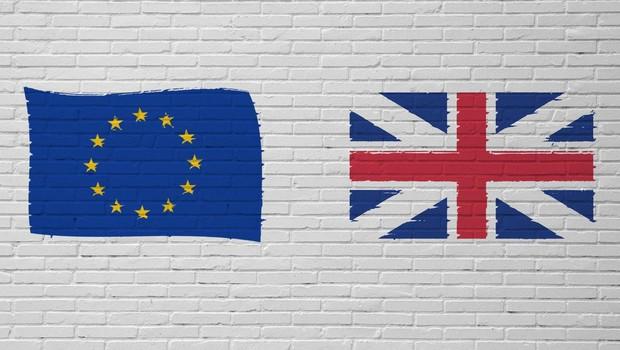 Velika Britanija kmalu na svojo pot, vrh EU je potrdil ločitveni sporazum (foto: profimedia)