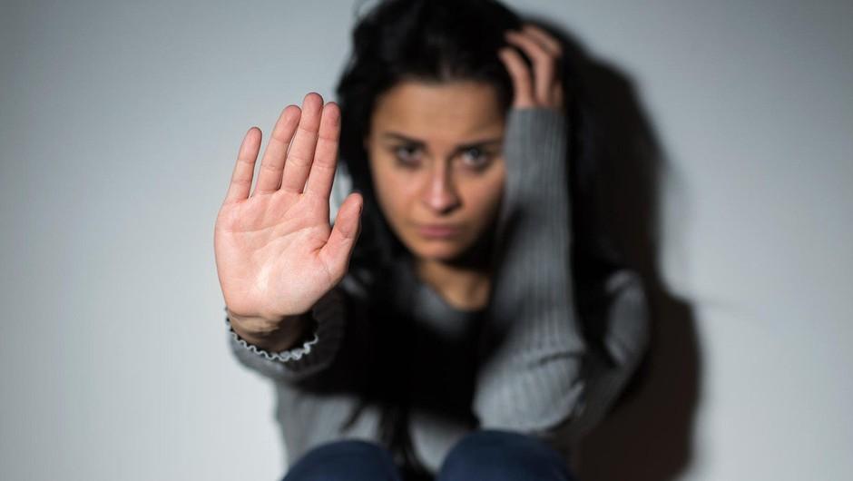 Večino umorov žensk po svetu lani zakrivil partner ali sorodnik! (foto: profimedia)