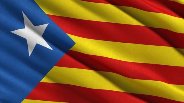 Katalonska zagovornika neodvisnosti v zaporu začela gladovno stavko (foto: profimedia)