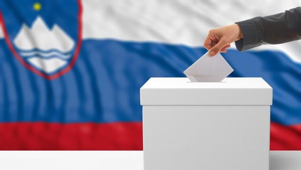 V 56 občinah so odprta volišča za drugi krog lokalnih volitev (foto: profimedia)
