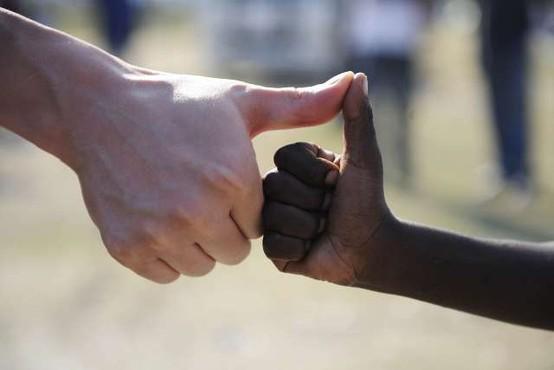 Ob dnevu človekovih pravic - ogrožene so po vsem svetu