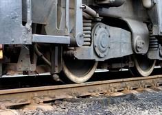 Ankara: V železniški nesreči več mrtvih in ranjenih