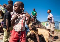 V Južni Afriki ob obrednem obrezovanju umrlo najmanj 18 fantov!