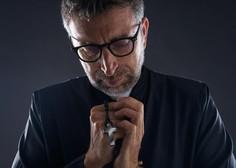 V Illinoisu spolnih zlorab obtoženih skoraj 700 duhovnikov