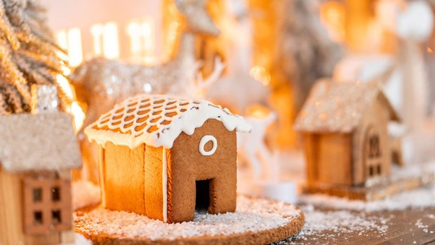 Božič bo brez snega, vremenoslovci pa napovedujejo celo dvig temperatur! (foto: profimedia)