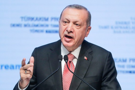 V Turčiji zaradi puča na dosmrtno ječo obsodili še več deset ljudi