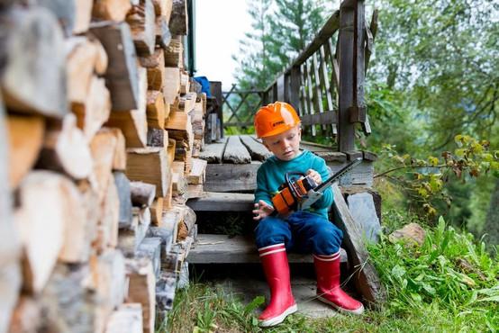 Otroško delo v ZDA še zdaleč ni davna preteklost in še kako zahteva žrtve