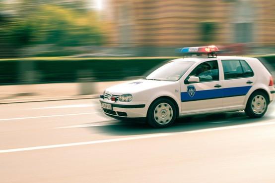 Policija izdala zaporni nalog za vodjo protestov v Banjaluki, očeta Davida Dragičevića!