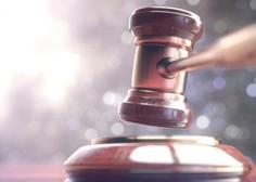 Ustavno sodišče dečkoma iz Velenja dodelilo kolizijskega skrbnika