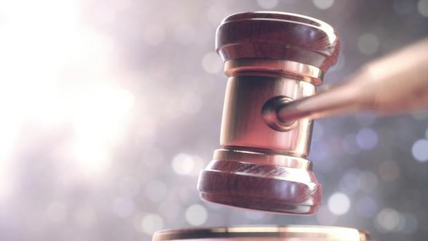 Ustavno sodišče dečkoma iz Velenja dodelilo kolizijskega skrbnika (foto: Profimedia)