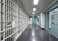 Na Floridi nekdanji obsojenci odslej lahko volijo