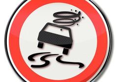 V ZDA po zaužitju medicinske marihuane številni za volan