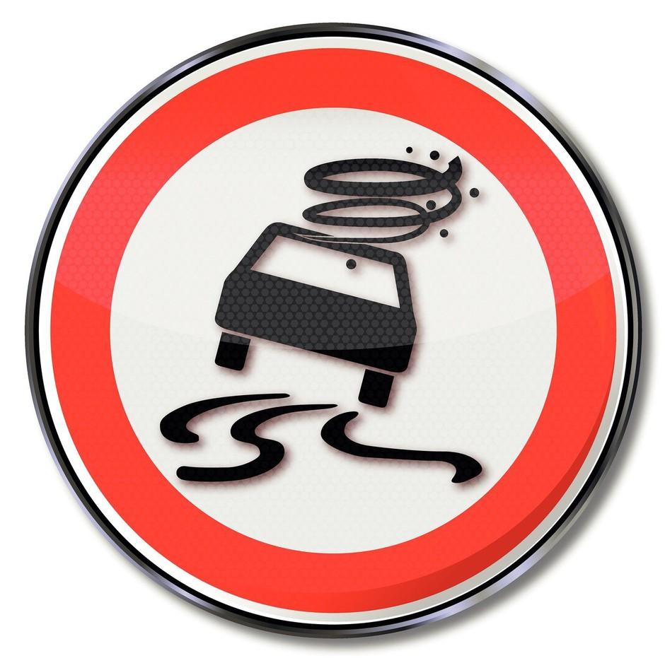 V ZDA po zaužitju medicinske marihuane številni za volan (foto: profimedia)