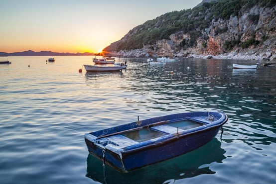 Italijanski turisti naj bi se na Hvaru zastrupili z ogljikovim monoksidom