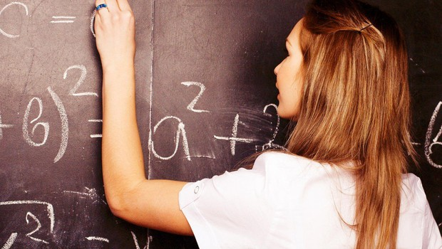 Minister Jernej Pikalo je na Pop Tv napovedal večje spremembe šolskega sistema (foto: profimedia)