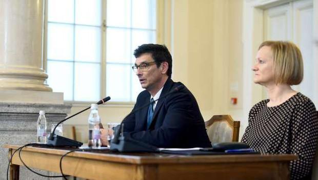 Ob svetovnem dnevu zavedanja o avtizmu (mnenje varuha človekovih pravic) (foto: STA/Tamino Petelinšek)