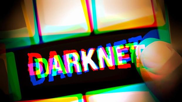Več milijonov ukradenih računov se je pojavilo na temnem spletu (foto: Profimedia)