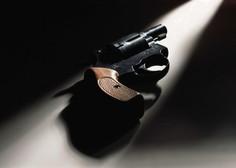 Streljanju v ZDA ni videti konca: Napadalec je tokrat moril v službi, ker se je bal odpovedi