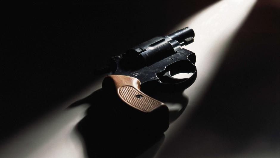 Streljanju v ZDA ni videti konca: Napadalec je tokrat moril v službi, ker se je bal odpovedi (foto: profimedia)