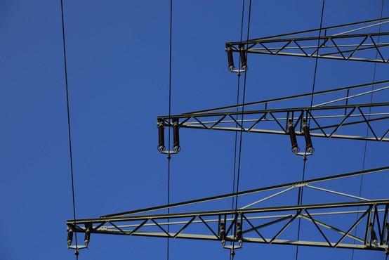 Visoka raven energetske revščine v državah Evropske unije