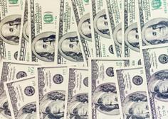 ZDA so razpisale milijon dolarjev nagrade za bin Ladnovega sina
