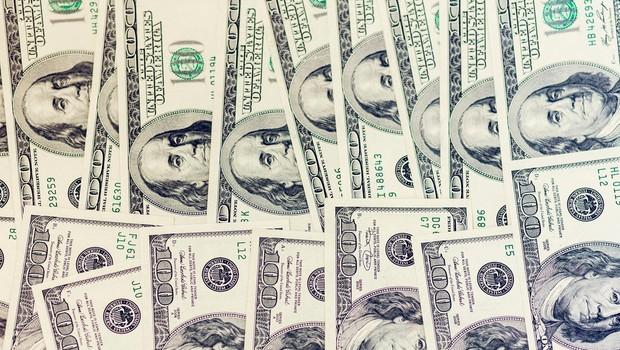ZDA so razpisale milijon dolarjev nagrade za bin Ladnovega sina (foto: profimedia)