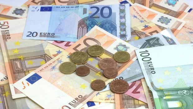 Italijani lahko z aprilom zaprosijo za državljanski dohodek (foto: profimedia)