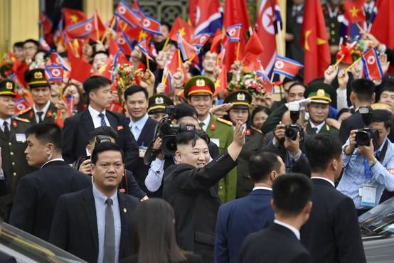 11 milijonov Severnih Korejcev potrebuje humanitarno pomoč