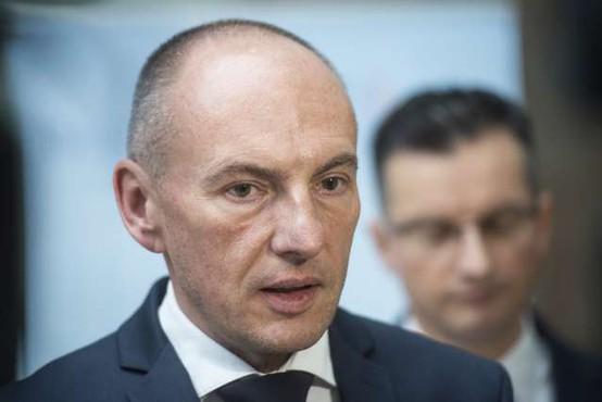 Slovenija: ukrepi za omejevanje koronavirusa se bodo zaostrili