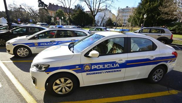 Hrvaški premier zavrnil ponujeni odstop ministrice, ki je povozila deklico in jo ranila (foto: profimedia)