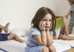 V Italiji vrtci zavračajo necepljene otroke