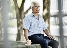 Upokojevanje pri 67 letih, bodo pa upokojenci lahko tudi delali!