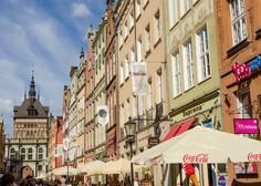 V poljski Cerkvi v zadnjih 30 letih spolno zlorabili najmanj 382 otrok