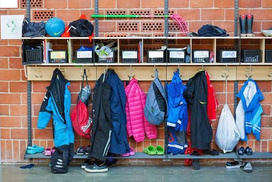 V Maleziji zaradi strupenega plina zaprli več kot 100 šol
