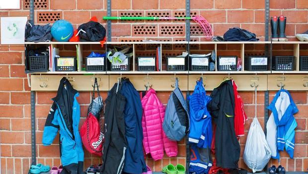 V Maleziji zaradi strupenega plina zaprli več kot 100 šol (foto: Profimedia)