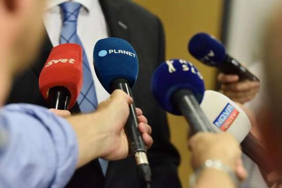 EU bo prihodnji teden namenila pozornost medijski pismenosti