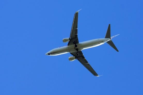 Po napadu v Christchurchu so Novozelandci zaradi sumljivega paketa zaprli letališče