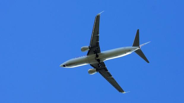 Po napadu v Christchurchu so Novozelandci zaradi sumljivega paketa zaprli letališče (foto: profimedia)